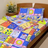 Лоскутная мозаика-2 3664-2