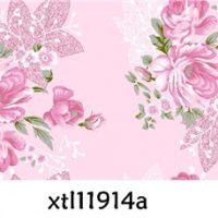 xtl11914a