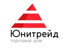 junitreid_logo
