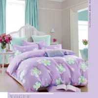 524 如沐春风 紫