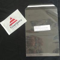 Упаковка ПВХ