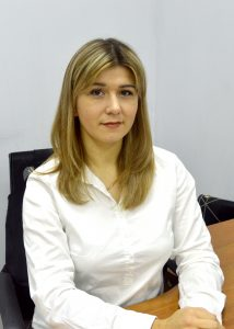 Оганесян Светлана Менеджер по продажам ткани и упаковки 8 800 100 90 19 доб. 304