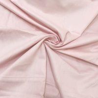 1#藕粉 розовый лотос_фото